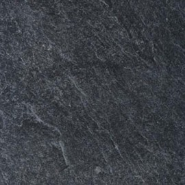 Basalt Slate Nuance Feature Wall Panel - Unique Plumbers ...